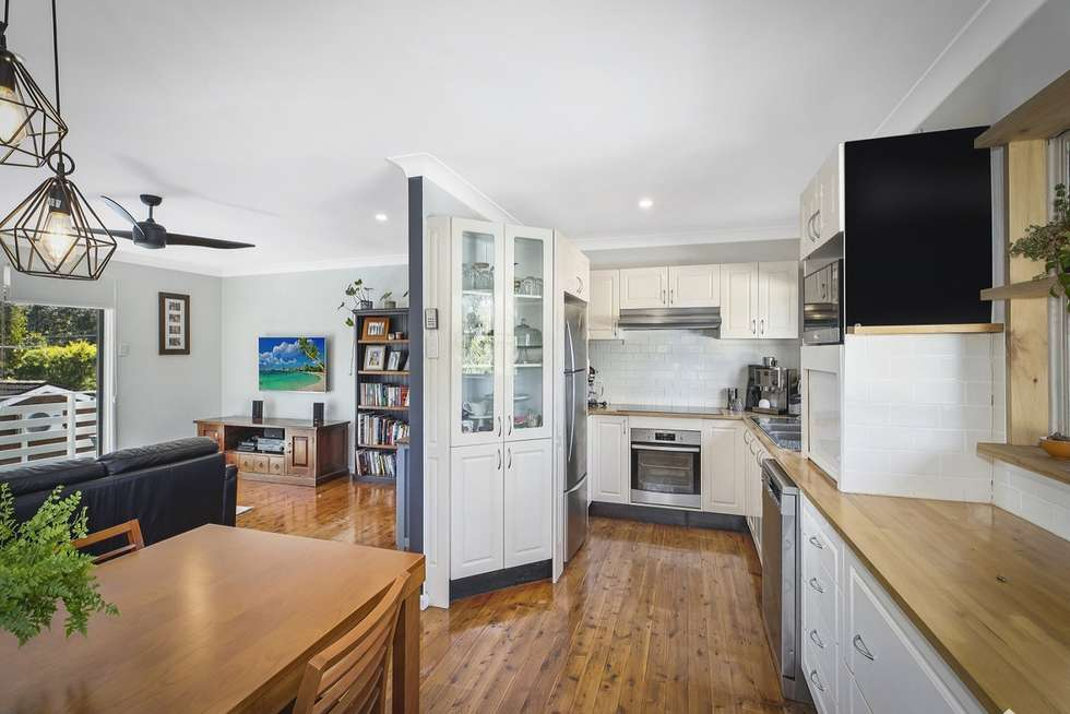 Third view of Homely house listing, 5 Summerland Road, Summerland Point NSW 2259