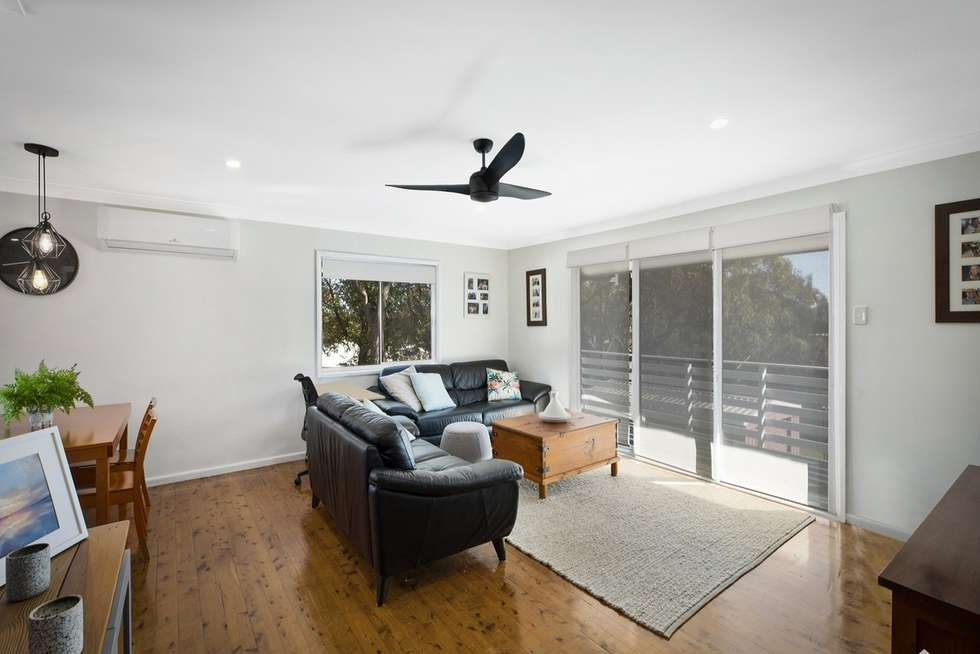 Fourth view of Homely house listing, 5 Summerland Road, Summerland Point NSW 2259