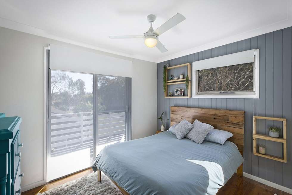 Fifth view of Homely house listing, 5 Summerland Road, Summerland Point NSW 2259