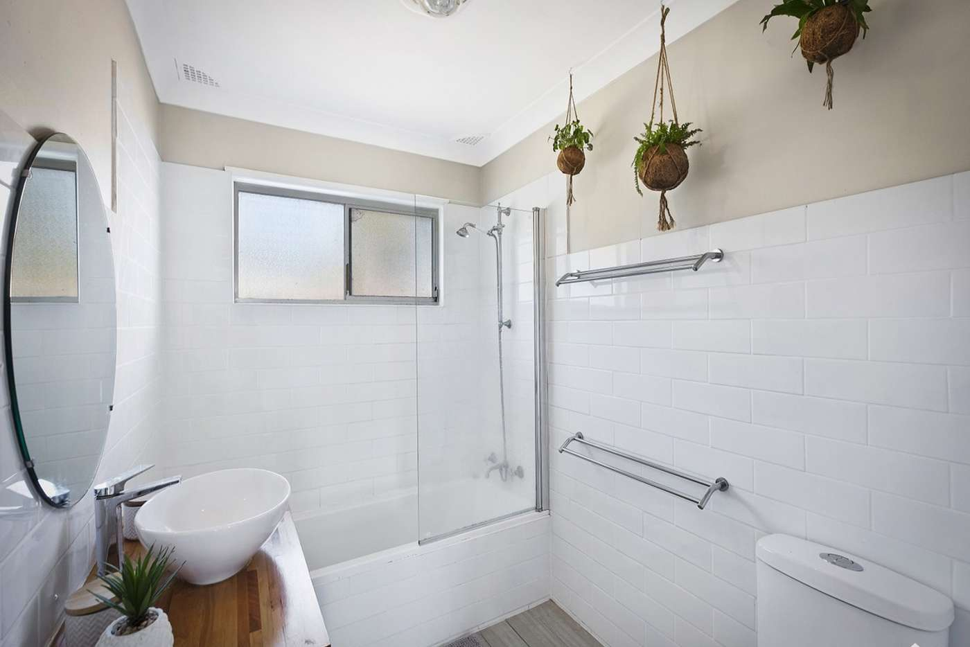 Sixth view of Homely house listing, 5 Summerland Road, Summerland Point NSW 2259