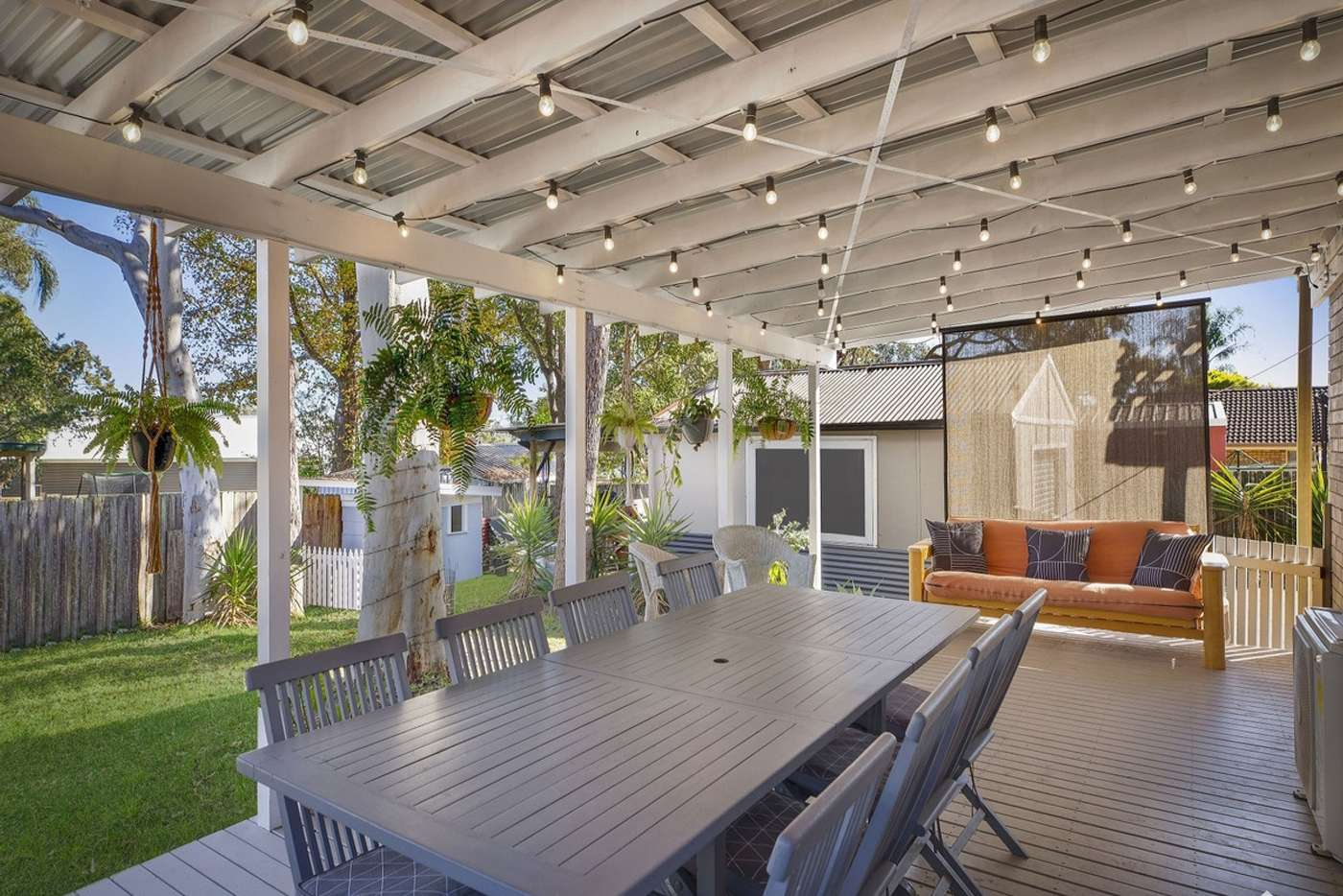 Seventh view of Homely house listing, 5 Summerland Road, Summerland Point NSW 2259