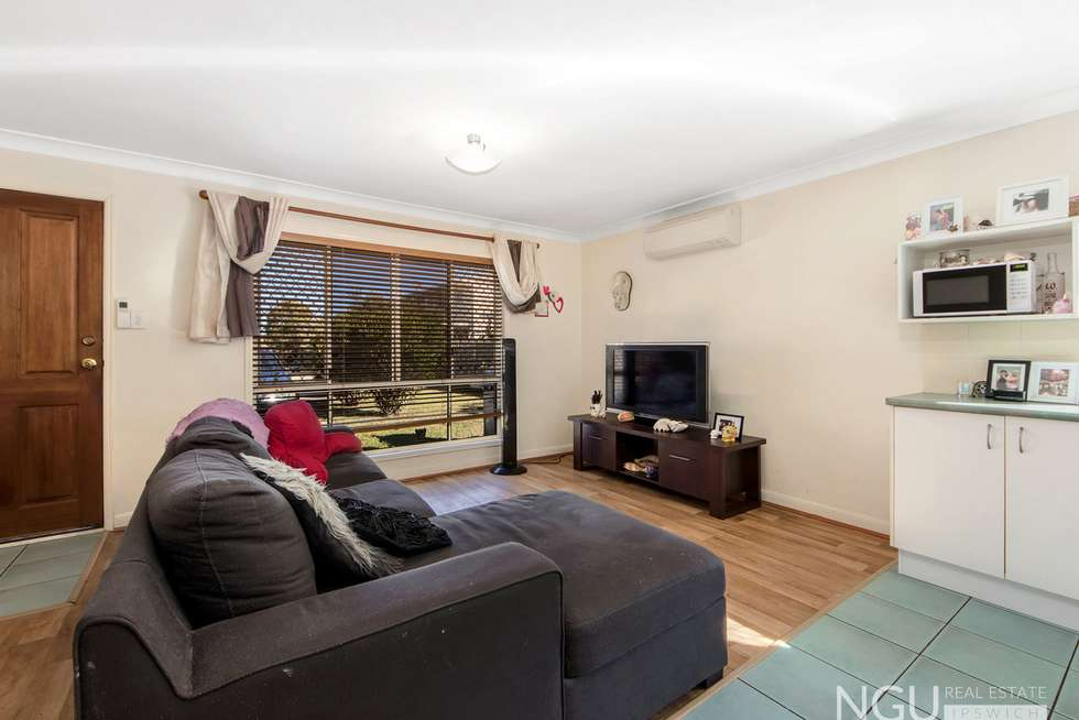 Third view of Homely unit listing, 41/34 Thornton Street, Raceview QLD 4305