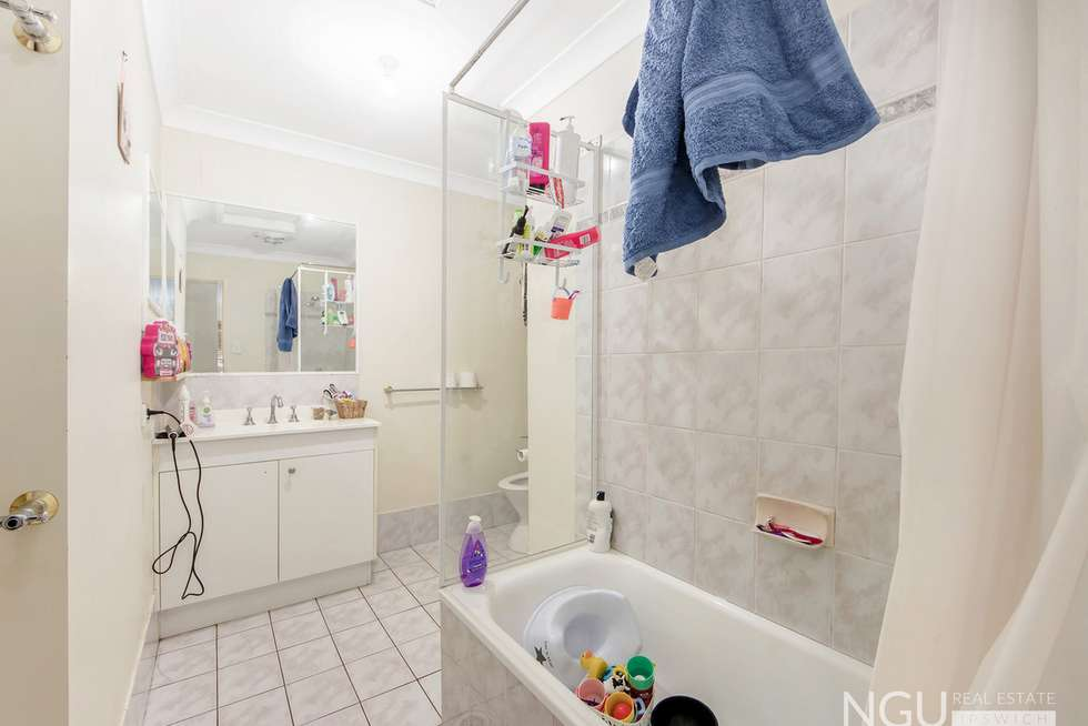 Fourth view of Homely unit listing, 41/34 Thornton Street, Raceview QLD 4305