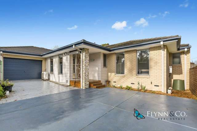 6A Dale Avenue, Safety Beach VIC 3936
