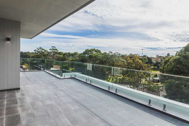 404/1a Mills Avenue, Asquith NSW 2077