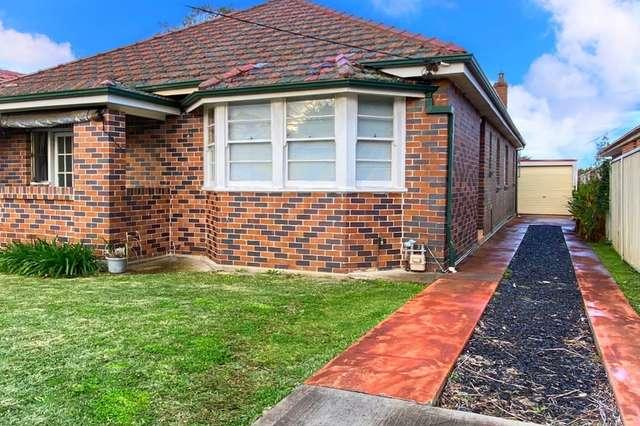 18A Rawson Street, Croydon Park NSW 2133