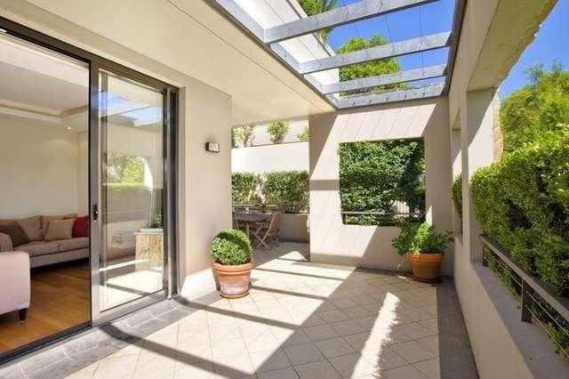 2/97-99 Birriga Road, Bellevue Hill NSW 2023