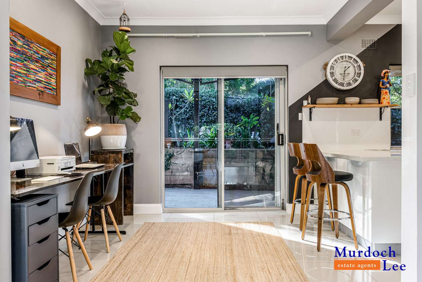 Fifth view of Homely villa listing, 7/75A Crane Road, Castle Hill NSW 2154