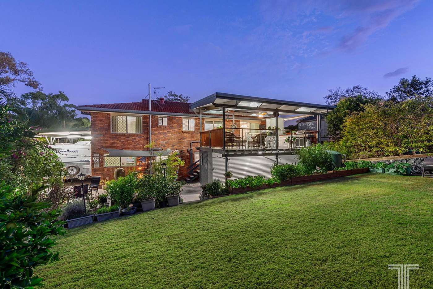 Main view of Homely house listing, 7 Maranoa Street, Carina Heights QLD 4152