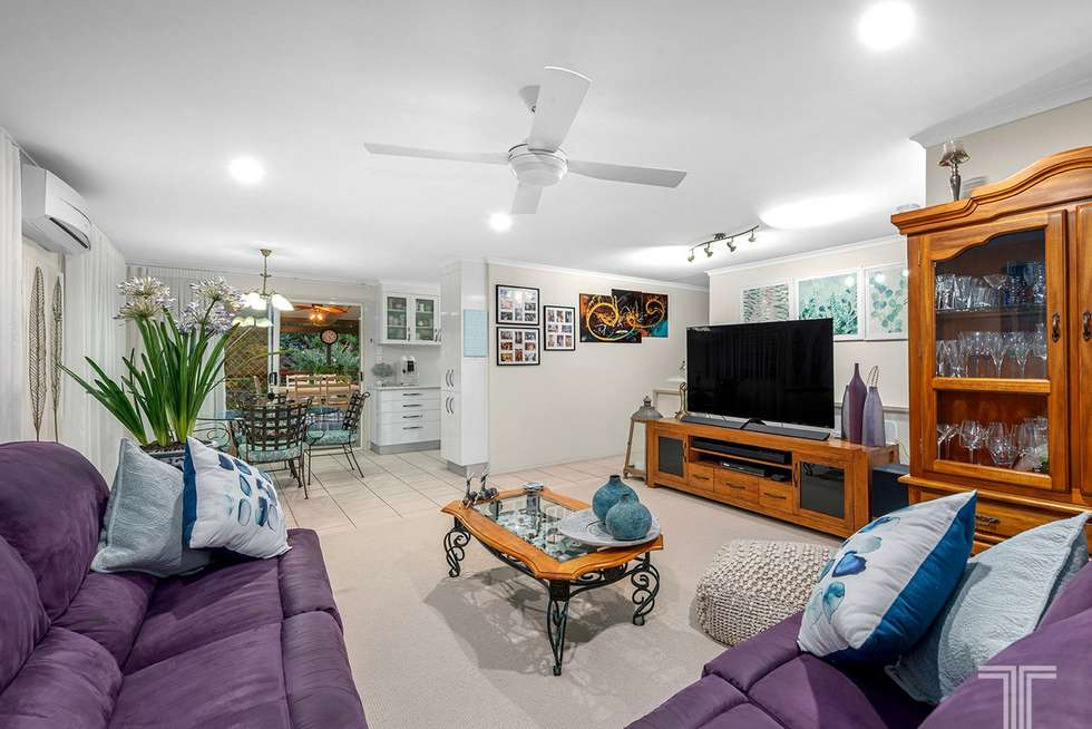 Fourth view of Homely house listing, 7 Maranoa Street, Carina Heights QLD 4152