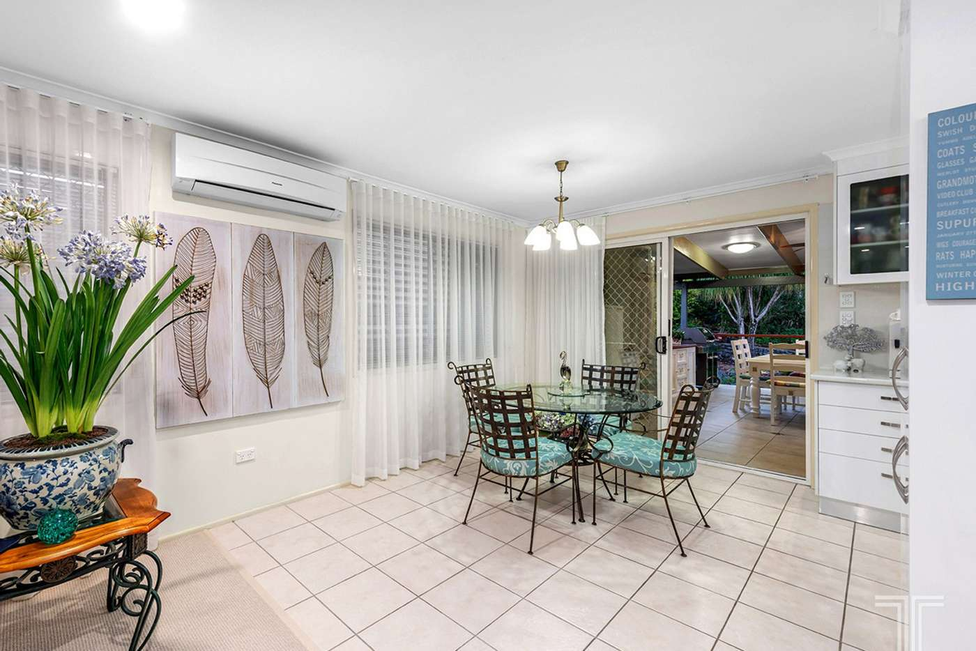 Sixth view of Homely house listing, 7 Maranoa Street, Carina Heights QLD 4152