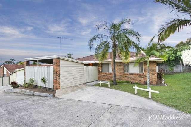 1/106 Smith Road, Woodridge QLD 4114