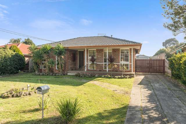 77 Paddington Avenue, Carrum Downs VIC 3201