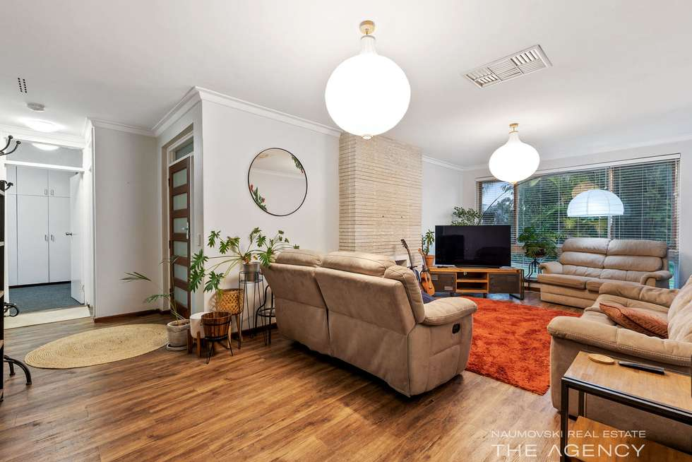 Third view of Homely house listing, 3 Brian Avenue, Morley WA 6062