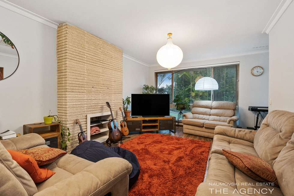 Fifth view of Homely house listing, 3 Brian Avenue, Morley WA 6062