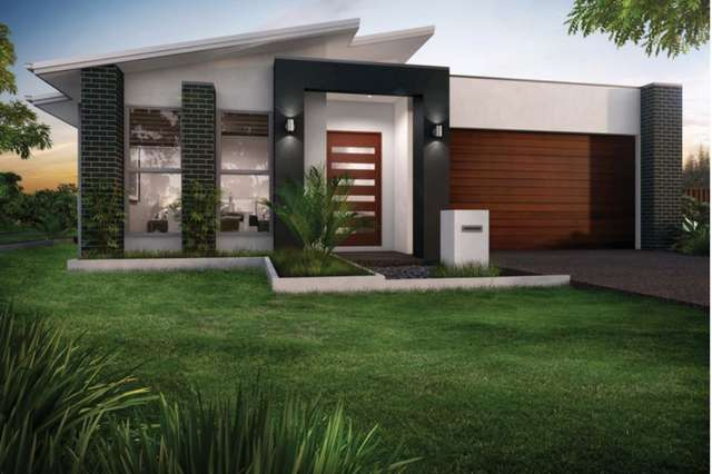 Lot1493 TBA, Palmview QLD 4553