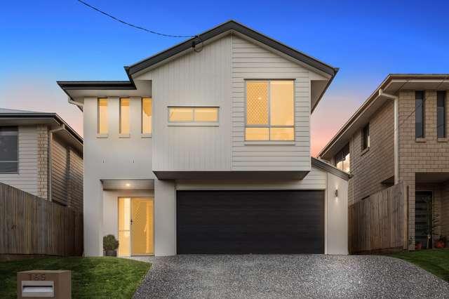 165 Gallipoli Road, Carina Heights QLD 4152