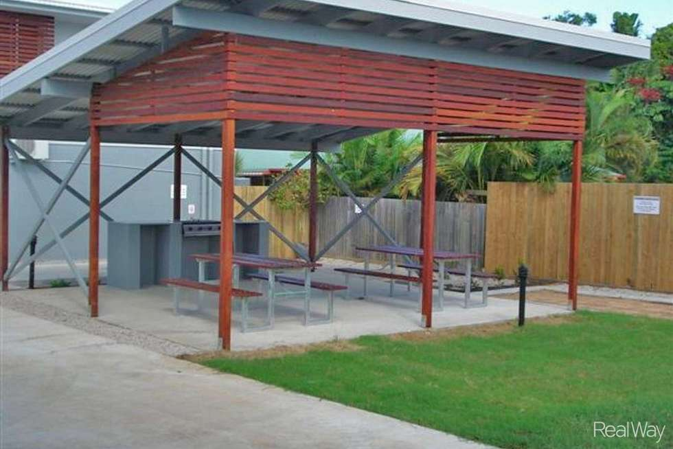 Second view of Homely townhouse listing, 12/16 David Street, Burpengary QLD 4505