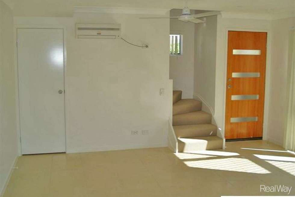 Third view of Homely townhouse listing, 12/16 David Street, Burpengary QLD 4505