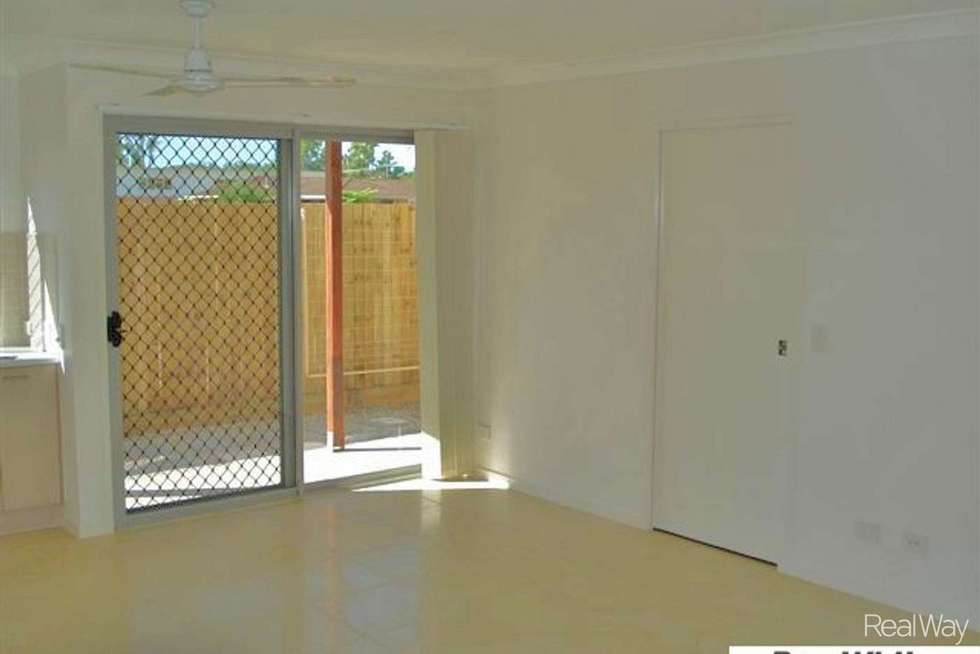 Fourth view of Homely townhouse listing, 12/16 David Street, Burpengary QLD 4505