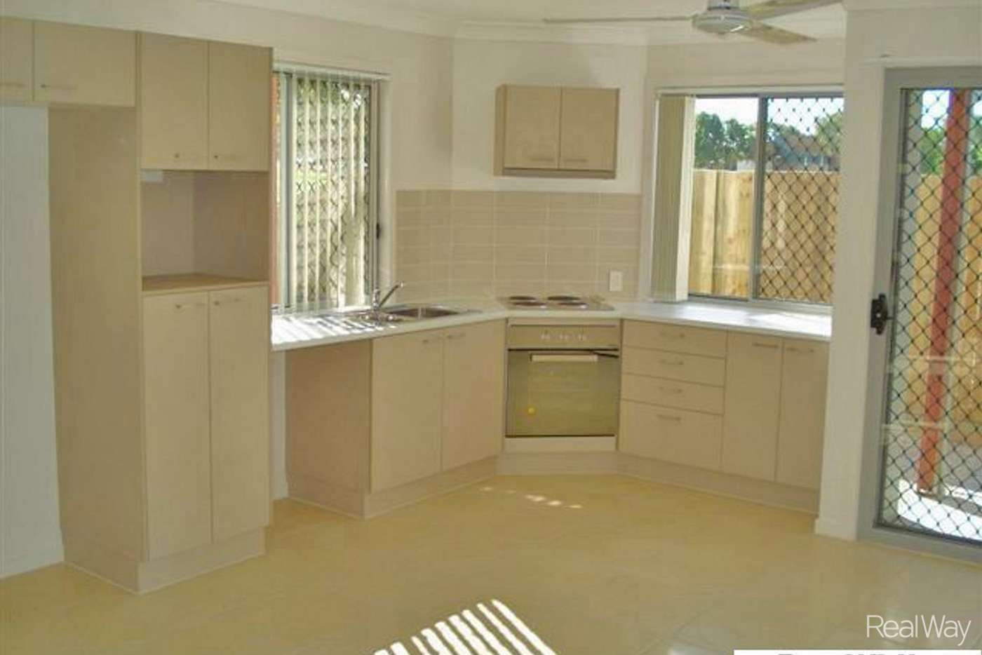 Fifth view of Homely townhouse listing, 12/16 David Street, Burpengary QLD 4505