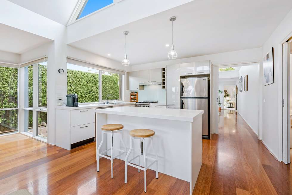 Third view of Homely house listing, 10 Wynnstay Road, Mount Eliza VIC 3930