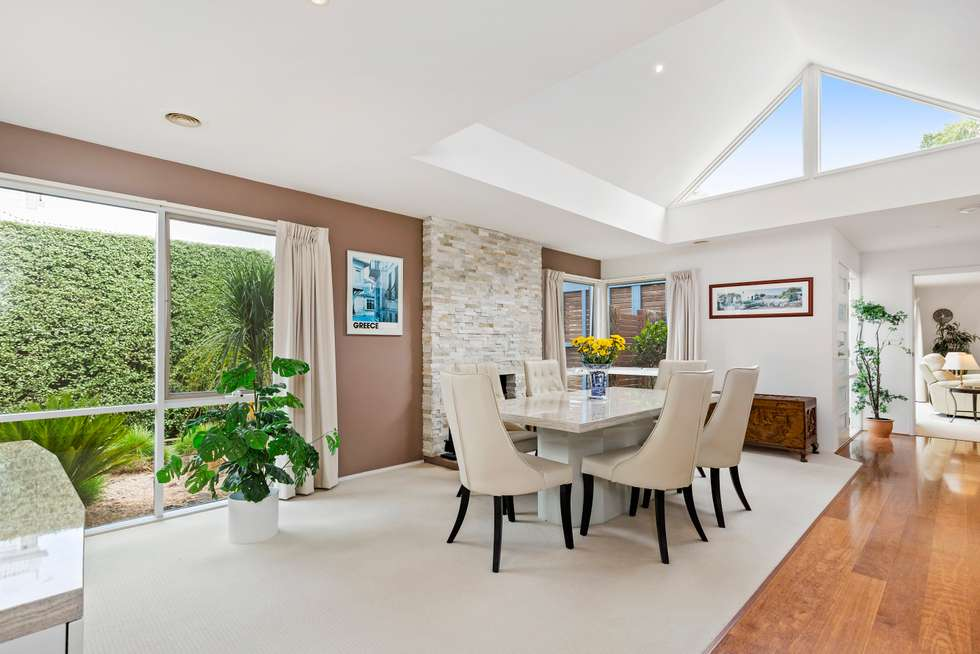 Fourth view of Homely house listing, 10 Wynnstay Road, Mount Eliza VIC 3930