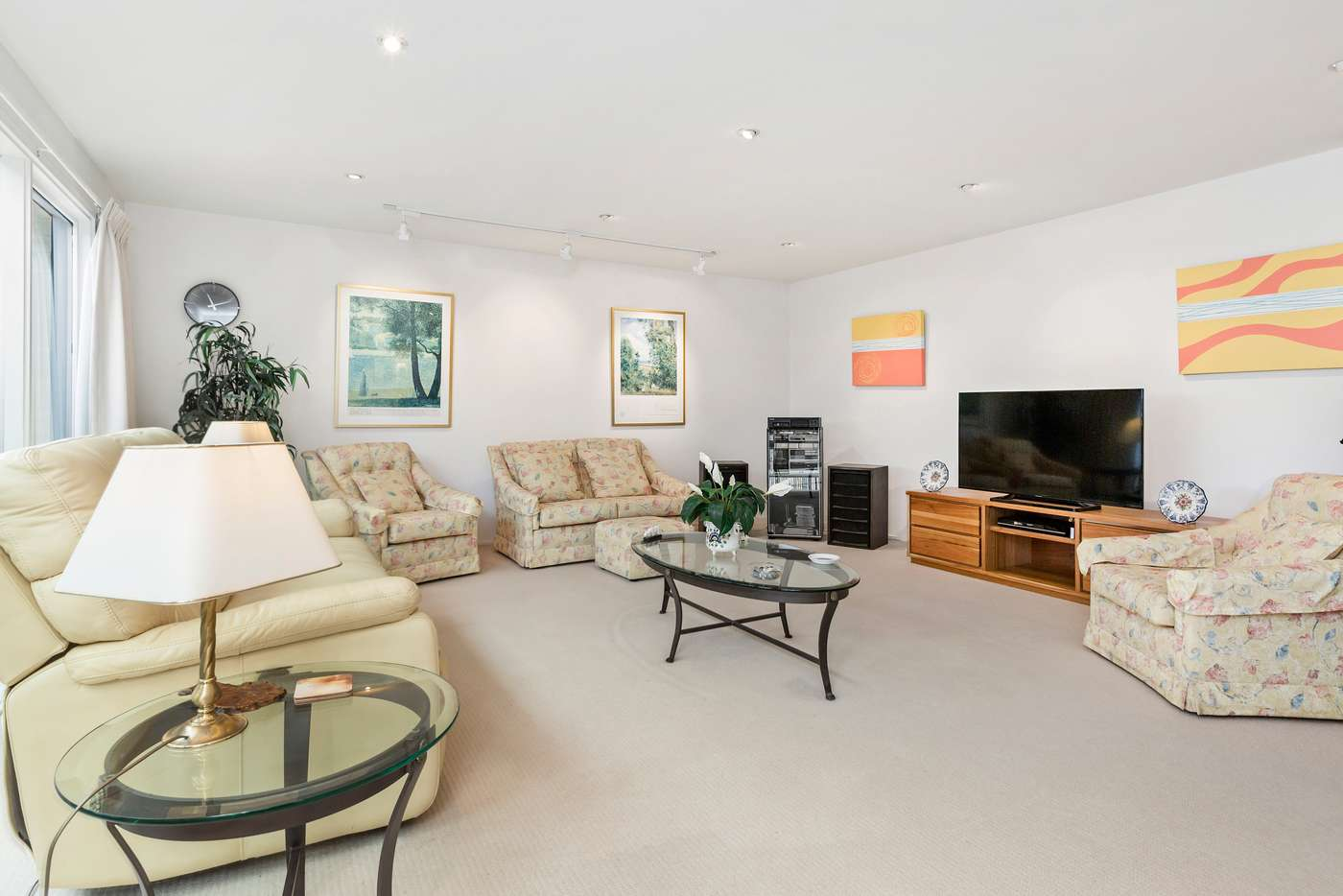Fifth view of Homely house listing, 10 Wynnstay Road, Mount Eliza VIC 3930