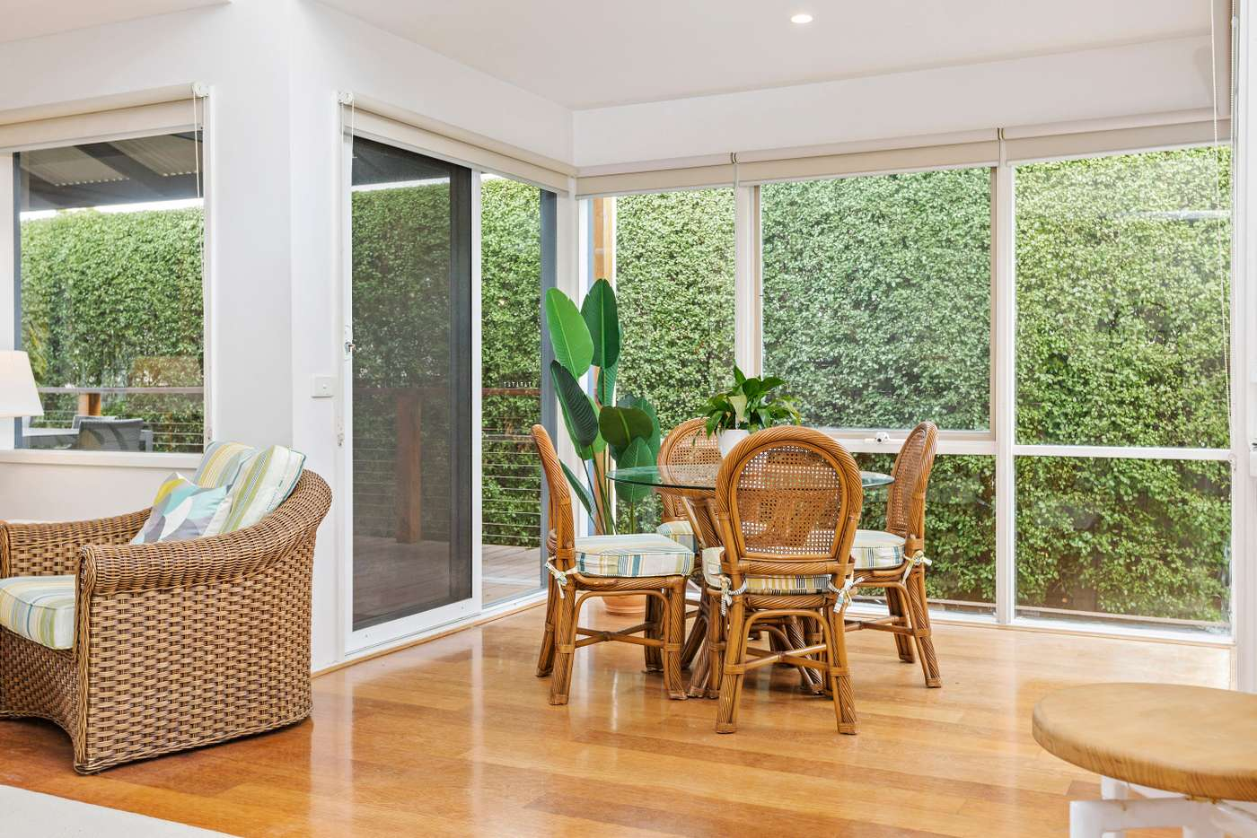 Sixth view of Homely house listing, 10 Wynnstay Road, Mount Eliza VIC 3930