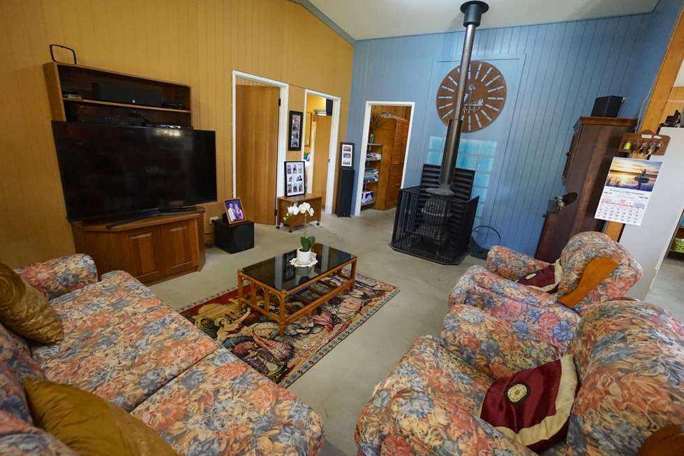 Third view of Homely acreageSemiRural listing, 524 Emerald End Road, Mareeba QLD 4880