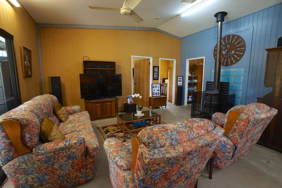 Fourth view of Homely acreageSemiRural listing, 524 Emerald End Road, Mareeba QLD 4880
