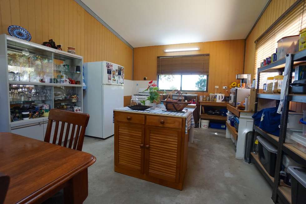 Fifth view of Homely acreageSemiRural listing, 524 Emerald End Road, Mareeba QLD 4880