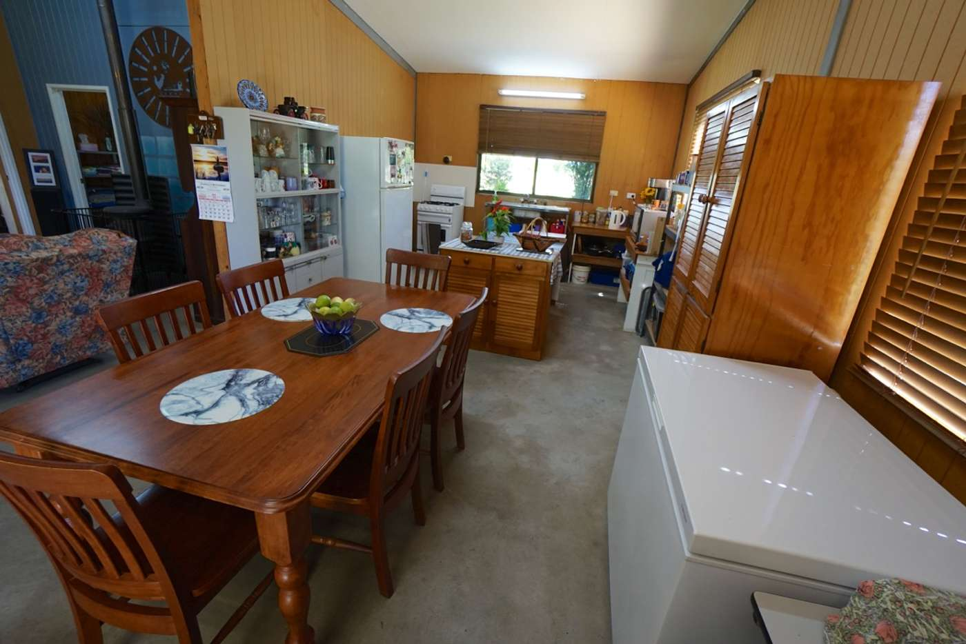 Seventh view of Homely acreageSemiRural listing, 524 Emerald End Road, Mareeba QLD 4880