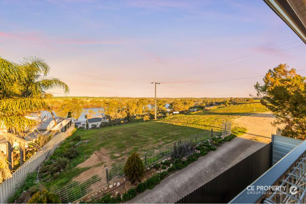 Third view of Homely house listing, 5 North Terrace, Mannum SA 5238