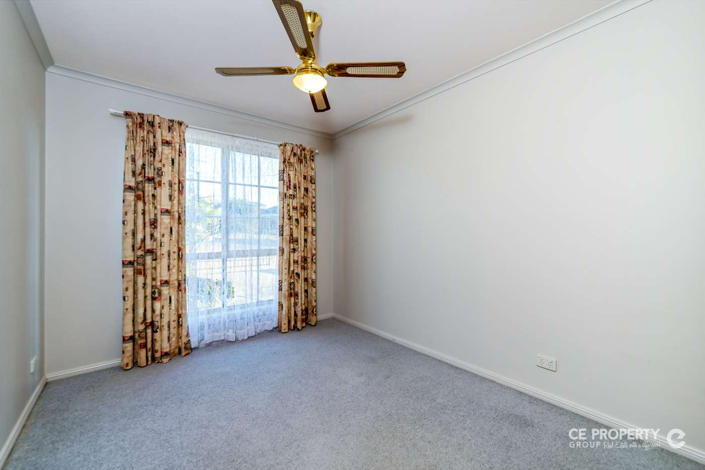 Sixth view of Homely house listing, 5 North Terrace, Mannum SA 5238