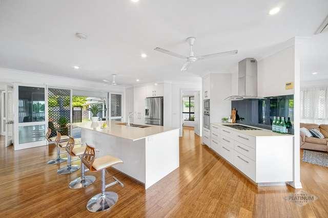 1 Rosemont Court, Mooroobool QLD 4870