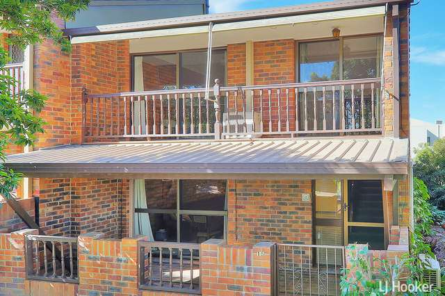 15/38 Barrett Street, Robertson QLD 4109