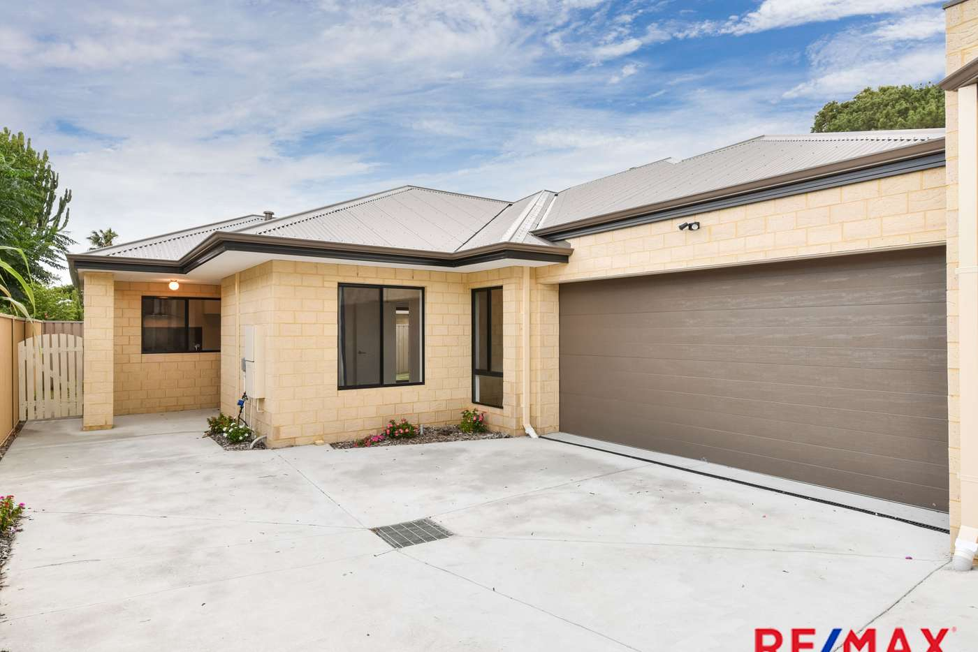 Main view of Homely house listing, 31b Hartfield Street, Queens Park WA 6107