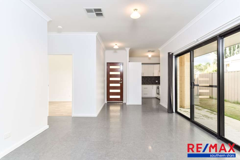 Second view of Homely house listing, 31b Hartfield Street, Queens Park WA 6107