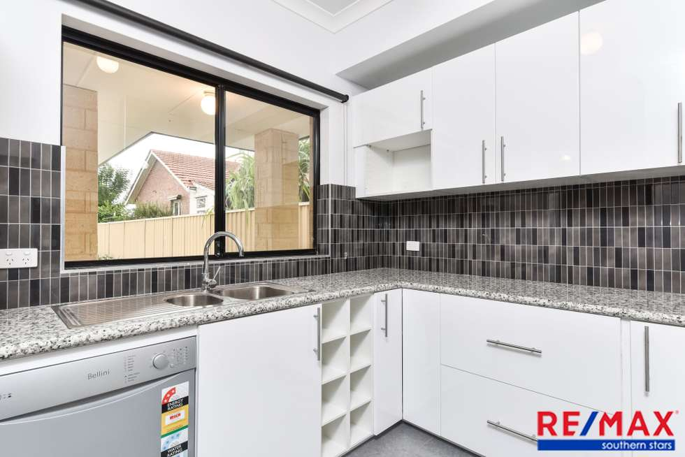 Fourth view of Homely house listing, 31b Hartfield Street, Queens Park WA 6107