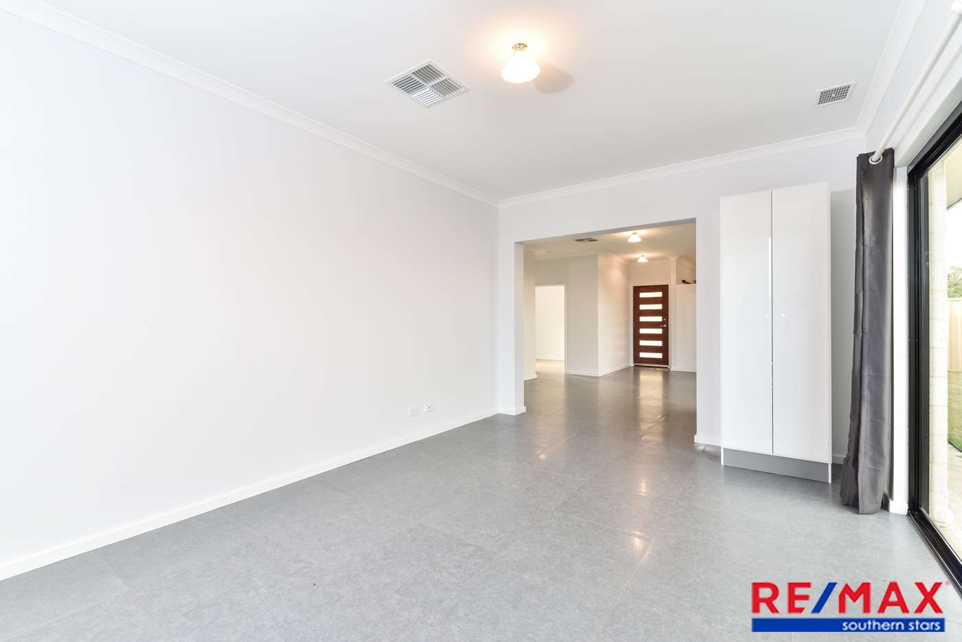 Fifth view of Homely house listing, 31b Hartfield Street, Queens Park WA 6107