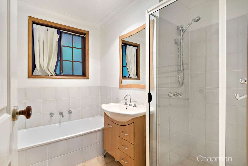 Fourth view of Homely house listing, 24 Yoogali Terrace, Blaxland NSW 2774