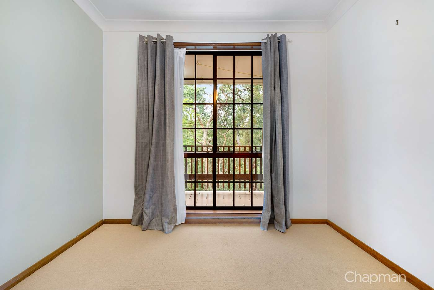 Sixth view of Homely house listing, 24 Yoogali Terrace, Blaxland NSW 2774