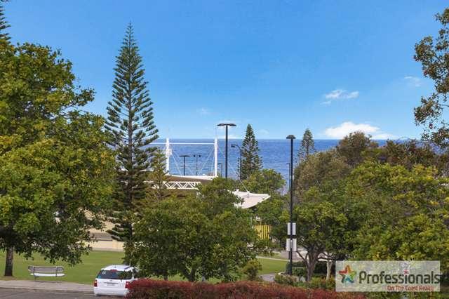 1/47 Burgess Street, Kings Beach QLD 4551