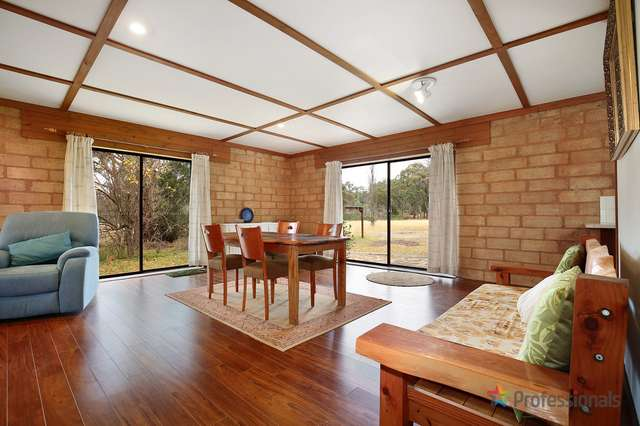 119 Bilga Road, Invergowrie NSW 2350