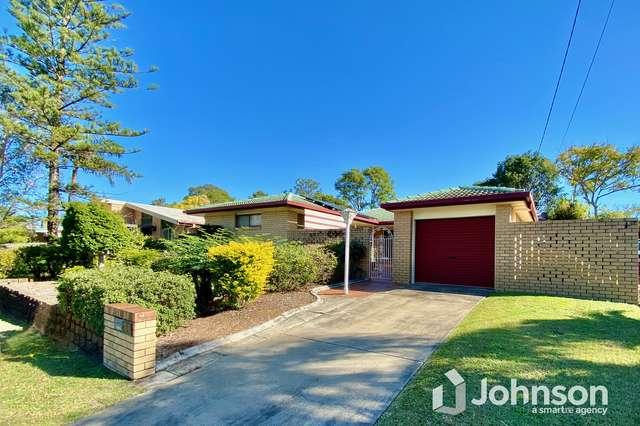 34 Allenby Road, Alexandra Hills QLD 4161