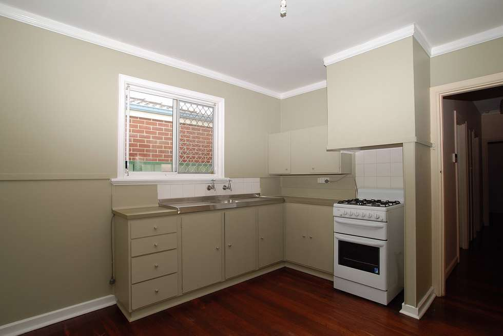 Second view of Homely house listing, 99 Manning Road, Bentley WA 6102