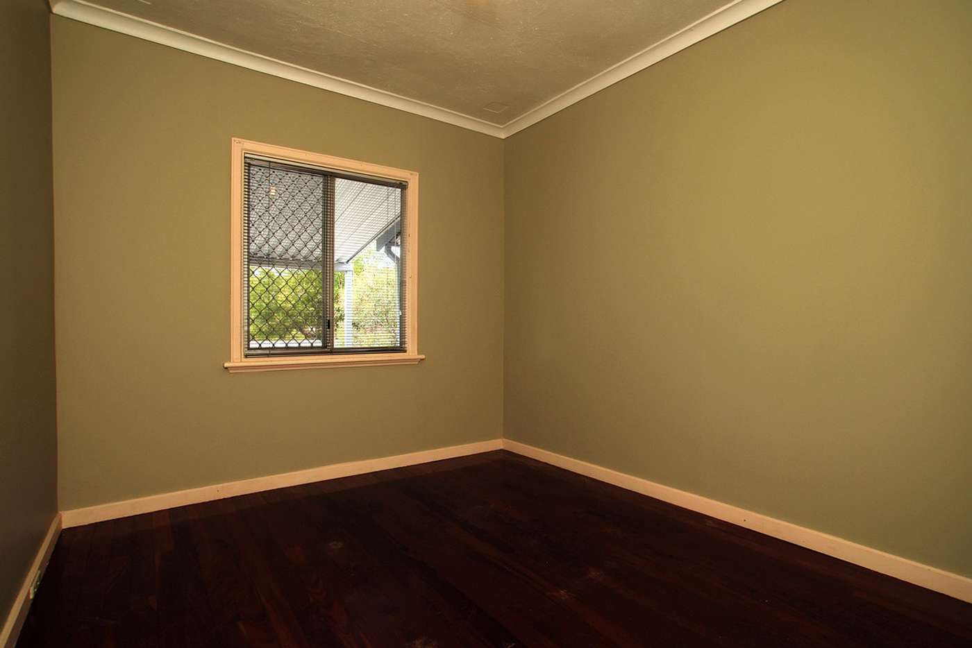 Fifth view of Homely house listing, 99 Manning Road, Bentley WA 6102