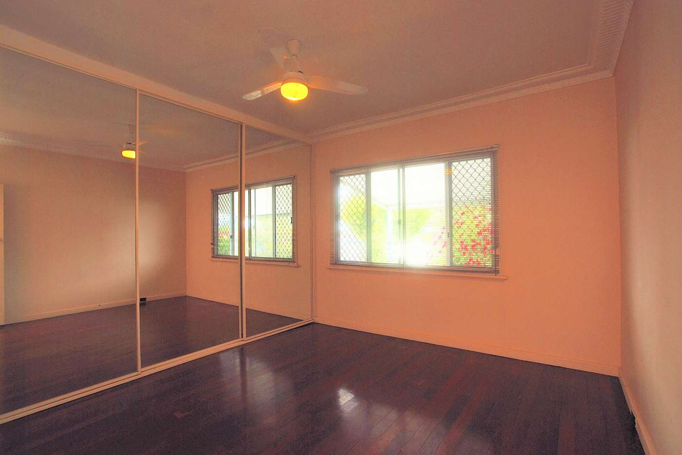 Sixth view of Homely house listing, 99 Manning Road, Bentley WA 6102