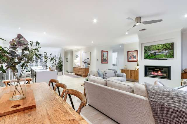 55 Helm Avenue, Safety Beach VIC 3936